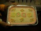 quilt blocks baby cake
