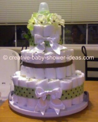 Wedding Cakes Everett Wa Images